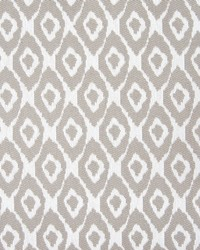 Greenhouse Fabrics B7803 NATURAL Fabric
