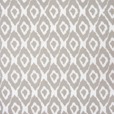 Greenhouse Fabrics B7803 NATURAL Search Results