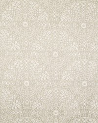 Greenhouse Fabrics B7804 BISQUE Fabric