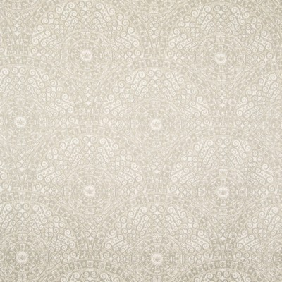Greenhouse Fabrics B7804 BISQUE Search Results