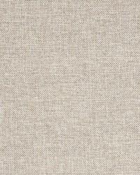 Greenhouse Fabrics B7805 MUSHROOM Fabric