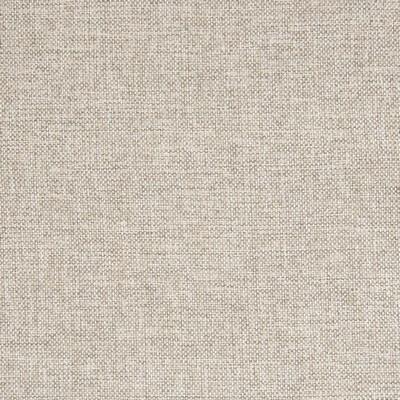 Greenhouse Fabrics B7805 MUSHROOM Search Results