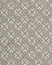Greenhouse Fabrics B7806 BERBER Fabric