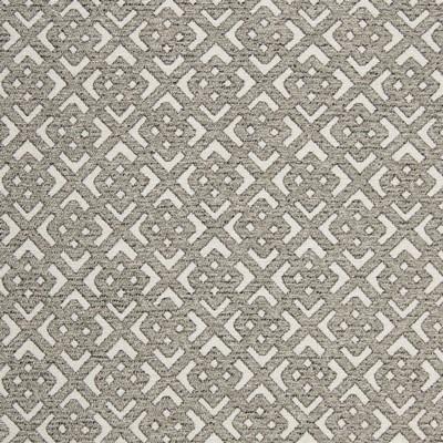 Greenhouse Fabrics B7806 BERBER Search Results