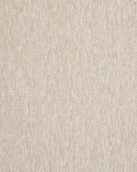 Greenhouse Fabrics B7807 SAND Fabric