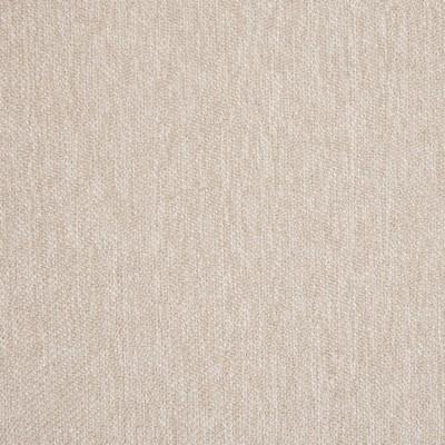Greenhouse Fabrics B7807 SAND Search Results