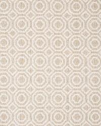 Greenhouse Fabrics B7808 VANILLA Fabric