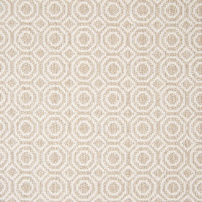 Greenhouse Fabrics B7808 VANILLA Search Results