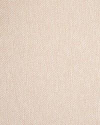 Greenhouse Fabrics B7809 MILK Fabric