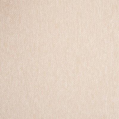 Greenhouse Fabrics B7809 MILK Search Results