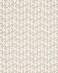 Greenhouse Fabrics B7810 CHINO Fabric