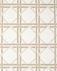 Greenhouse Fabrics B7811 PATINA Fabric