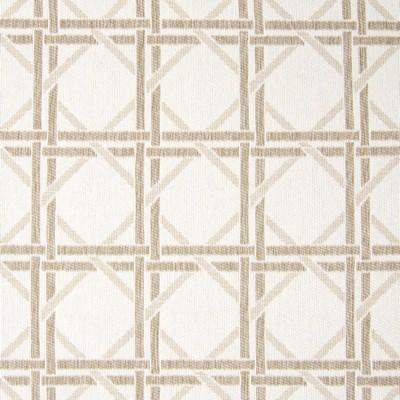 Greenhouse Fabrics B7811 PATINA Search Results