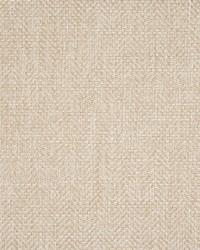 Greenhouse Fabrics B7812 MARBLE Fabric
