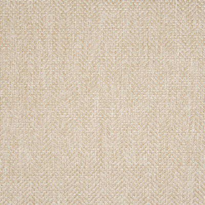 Greenhouse Fabrics B7812 MARBLE Search Results