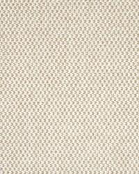Greenhouse Fabrics B7813 TRUFFLE Fabric