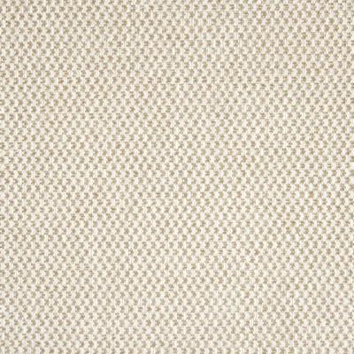 Greenhouse Fabrics B7813 TRUFFLE Search Results