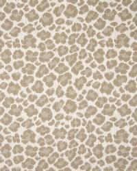 Greenhouse Fabrics B7814 DRIFTWOOD Fabric