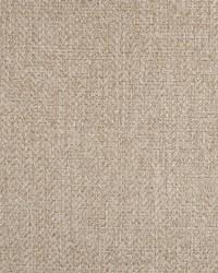 Greenhouse Fabrics B7815 NATURAL Fabric