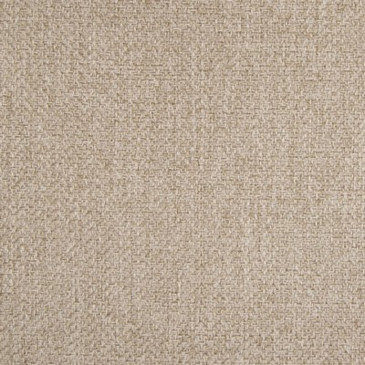 Greenhouse Fabrics B7815 NATURAL Search Results