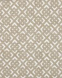 Greenhouse Fabrics B7817 MUSHROOM Fabric