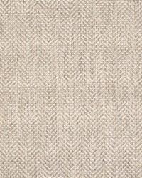 Greenhouse Fabrics B7818 LATTE Fabric