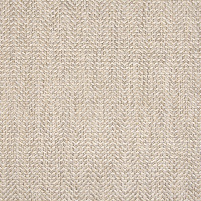 Greenhouse Fabrics B7818 LATTE Search Results