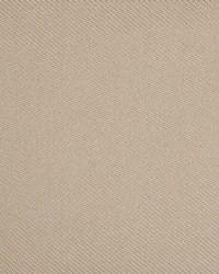 Greenhouse Fabrics B7819 VINTAGE LINEN Fabric