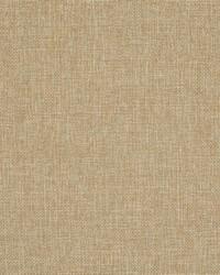 Greenhouse Fabrics B7820 DUNE Fabric