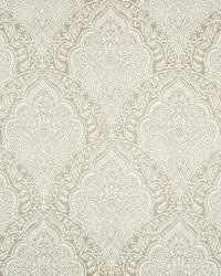Greenhouse Fabrics B7821 FLAX Fabric
