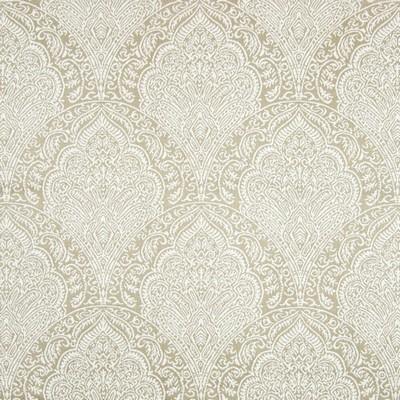Greenhouse Fabrics B7821 FLAX Search Results