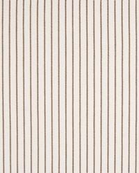 Greenhouse Fabrics B7822 TOAST Fabric