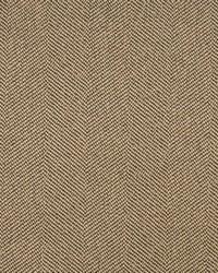 Greenhouse Fabrics B7823 CHOCO Fabric