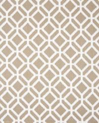 Greenhouse Fabrics B7824 RAWHIDE Fabric