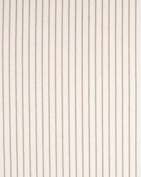 Greenhouse Fabrics B7825 RUM Fabric