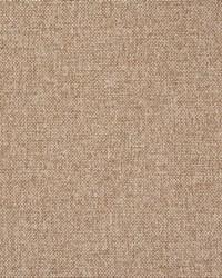 Greenhouse Fabrics B7826 COFFEE Fabric
