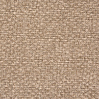 Greenhouse Fabrics B7826 COFFEE Search Results