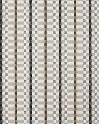 Greenhouse Fabrics B7827 MUSK Fabric