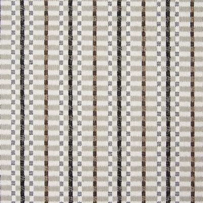 Greenhouse Fabrics B7827 MUSK Search Results