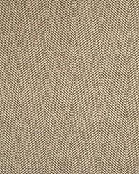 Greenhouse Fabrics B7828 NUTMEG Fabric