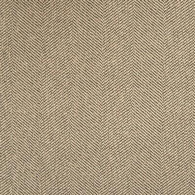 Greenhouse Fabrics B7828 NUTMEG Search Results