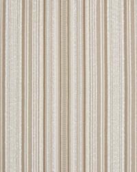 Greenhouse Fabrics B7829 JUTE Fabric