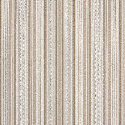 Greenhouse Fabrics B7829 JUTE Search Results