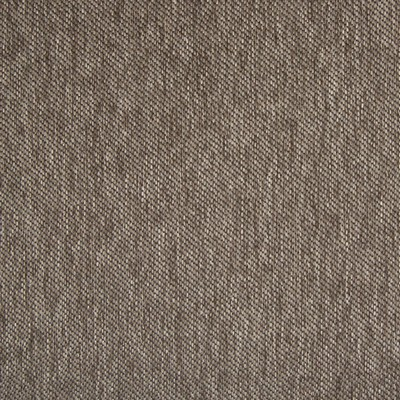 Greenhouse Fabrics B7830 BROWN Search Results