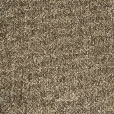 Greenhouse Fabrics B7831 CHOCOLATE Search Results
