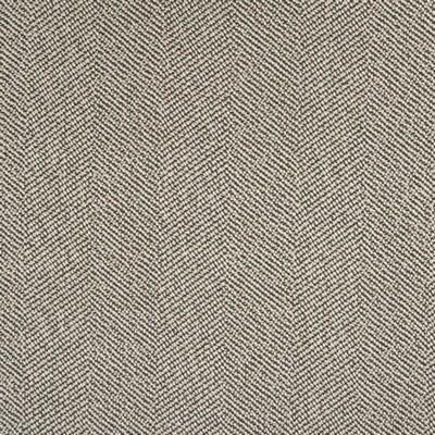 Greenhouse Fabrics B7832 STONE Search Results