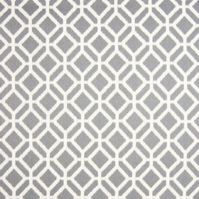 Greenhouse Fabrics B7833 CHARCOAL Search Results
