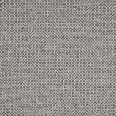 Greenhouse Fabrics B7834 SHORE Search Results