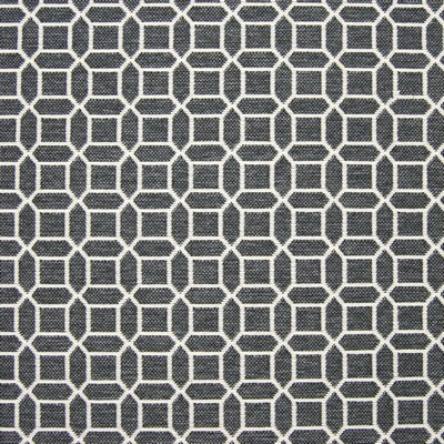 Greenhouse Fabrics B7835 SLATE Search Results