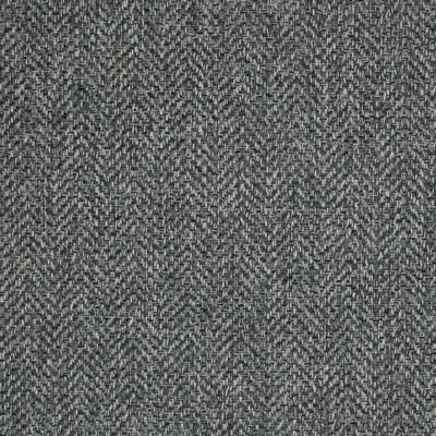 Greenhouse Fabrics B7836 IRON Search Results